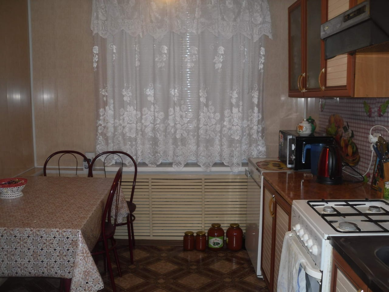 new-house (1)