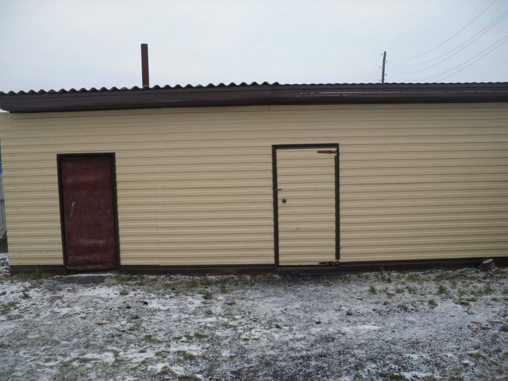 new-house (5)